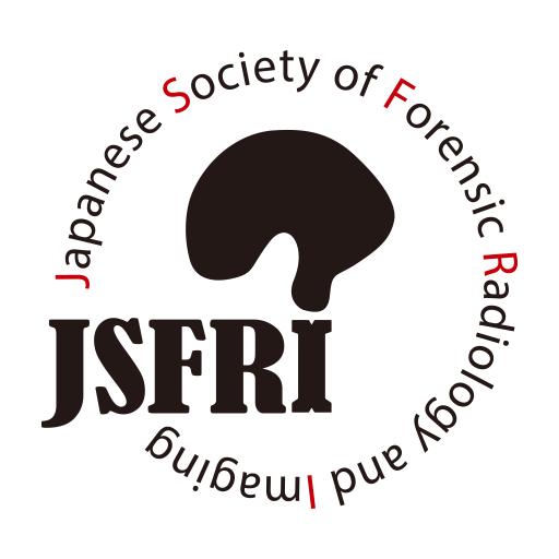 logo_jsfri